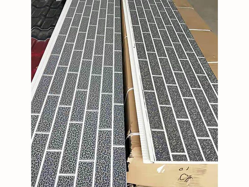 西北金屬雕花外墻板-大量供應優惠的金屬雕花外墻板