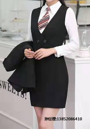 批售服装定做厂家_具有口碑的徐州工作服尽在徐州沈记西服制衣