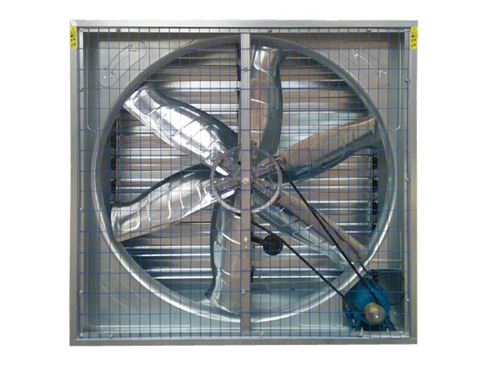 重錘式風機批發-大量供應價格劃算的重錘式風機