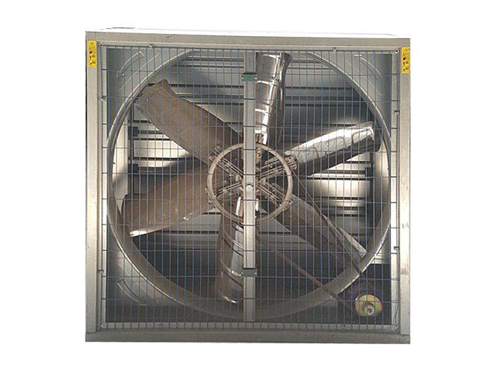 重锤式风机生产厂家//重锤式风机批发