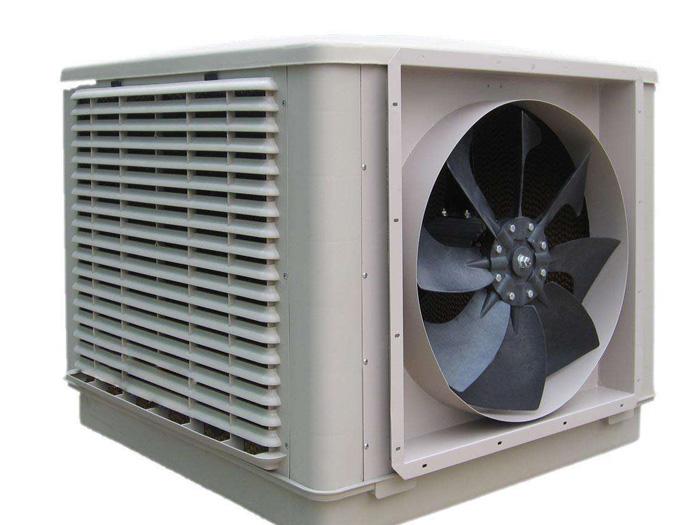 冷风机生产厂家//冷风机批发