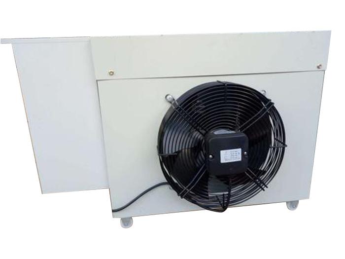 暖风机生产厂家//暖风机供应