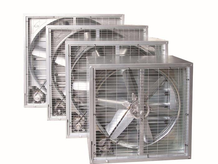 负压风机生产厂家//负压风机供应