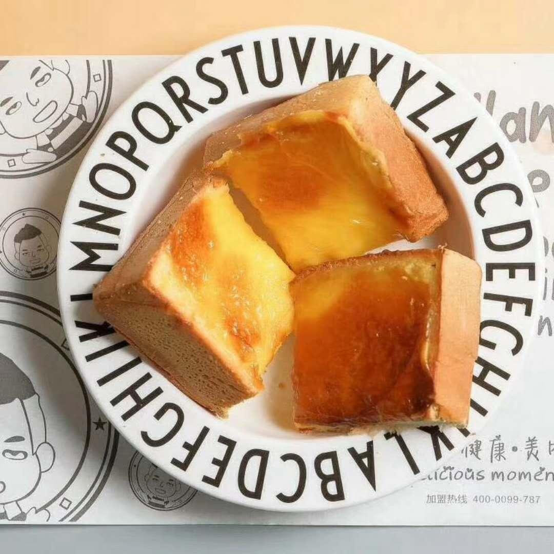 豐澤奶茶輕食店加盟-福建服務好的奶茶輕食店加盟公司推薦