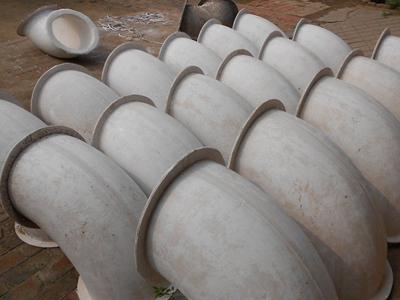 西藏无机玻璃钢通风管道_诺凌通风专业生产无机玻璃钢通风管道