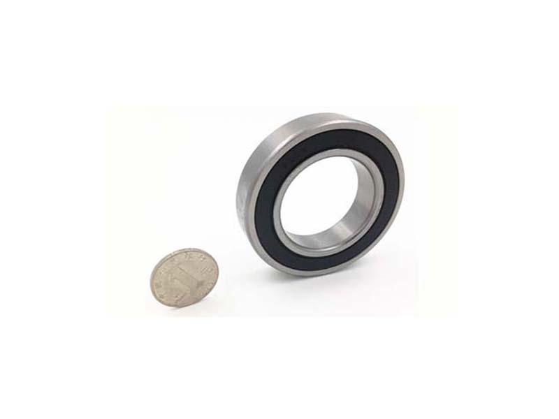 滚轮轴承标准-高性价深沟球轴承供销