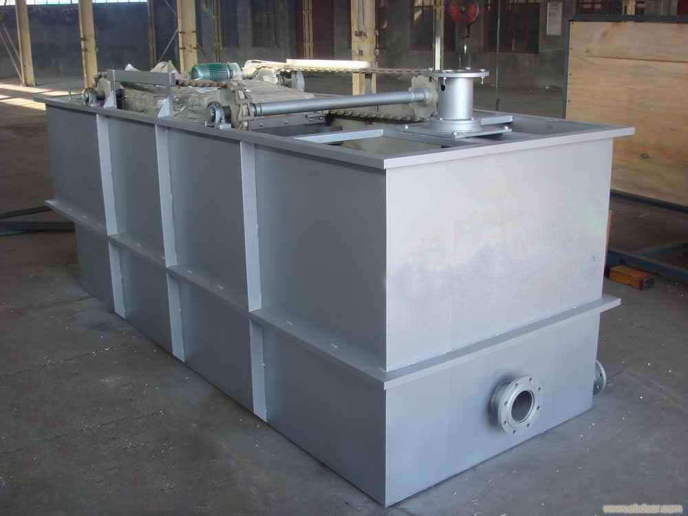 淀粉污水处理设备制造,淀粉污水处理设备哪家好,淀粉污水处理设备