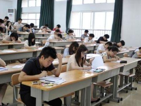 盘锦成人高考培训机构靠谱吗?辽河成人教育提供专业自考服务