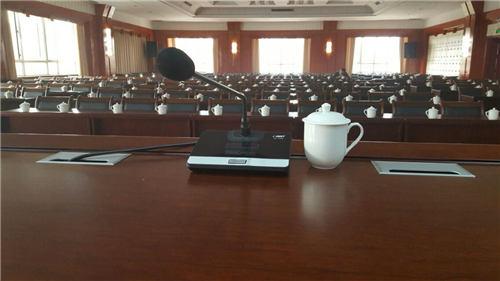 邯郸广播系统-铭海贸易供应物超所值的广播系统