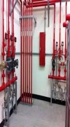 消防报验,消防报验需要的材料,南山营业场所消防报验需要的材料