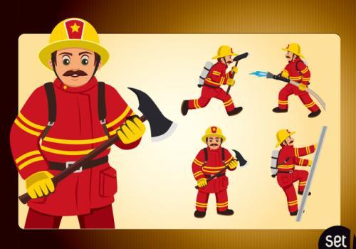 办公室装修消防审批,深圳办公室装修消防审批,消防审批
