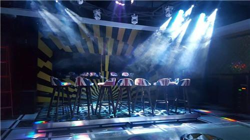 酒吧燈光音響設備廠家|河北劃算的酒吧燈光音響設備出售