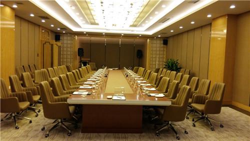 邯郸会议室音响设备哪里买-销量好的会议室音响设备推荐