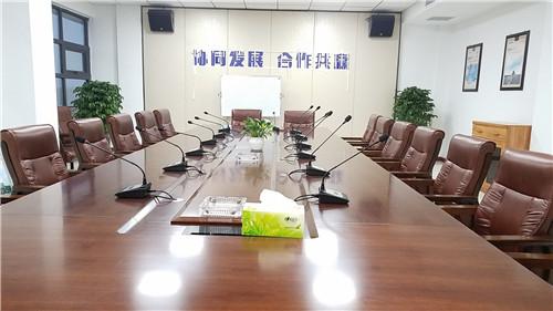 会议室音响设备-邯郸买会议室音响哪家便宜