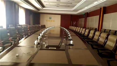邯郸哪里有卖会议室音响的?铭海贸易为您提供优质产品