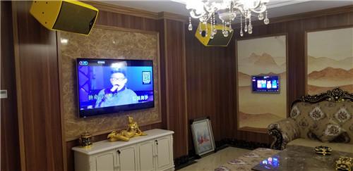 衡水ktv專用燈光-邯鄲市哪里有供應有品質的ktv音響