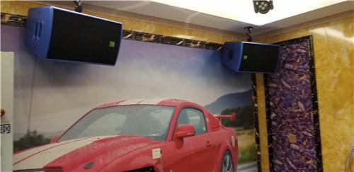 安阳巨幕ktv娱乐设备-新款ktv音响到哪买