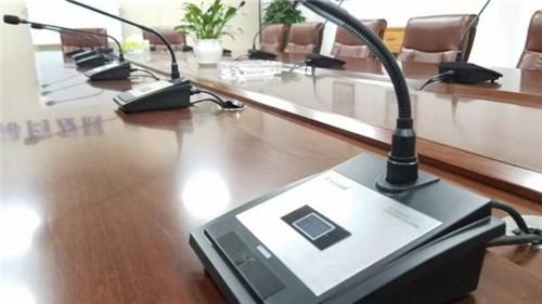 山东广播系统厂家_邯郸区域品牌好的广播系统