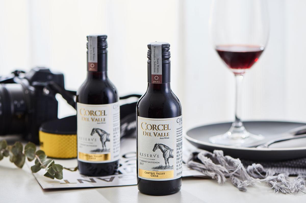 佳美娜干红葡萄酒批发-划算的葡萄酒供应