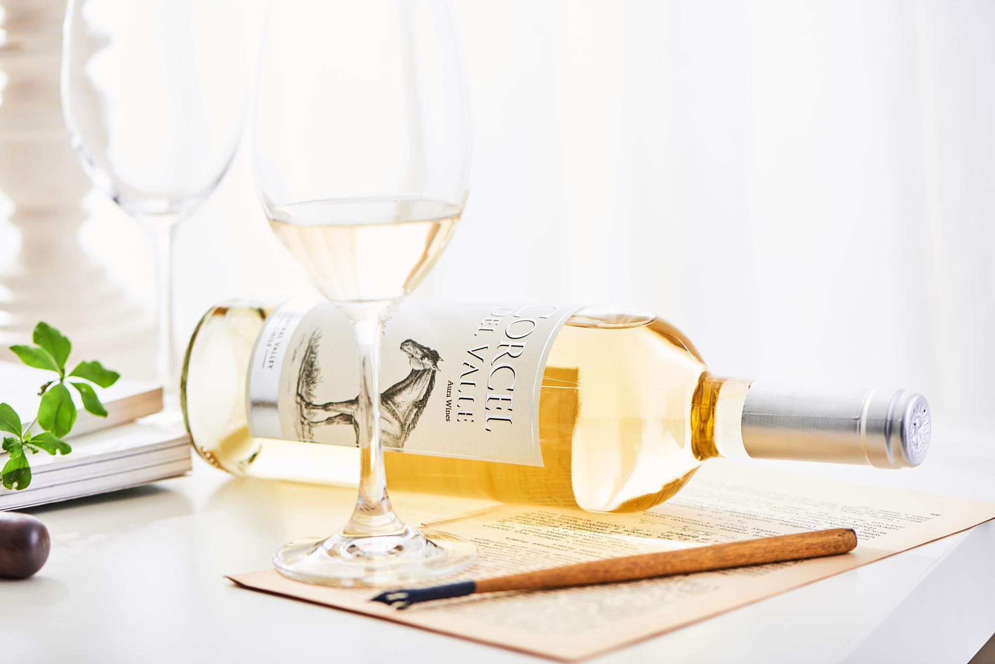 珍藏赤霞珠干红经销-采购划算的葡萄酒就找鑫魁酒业