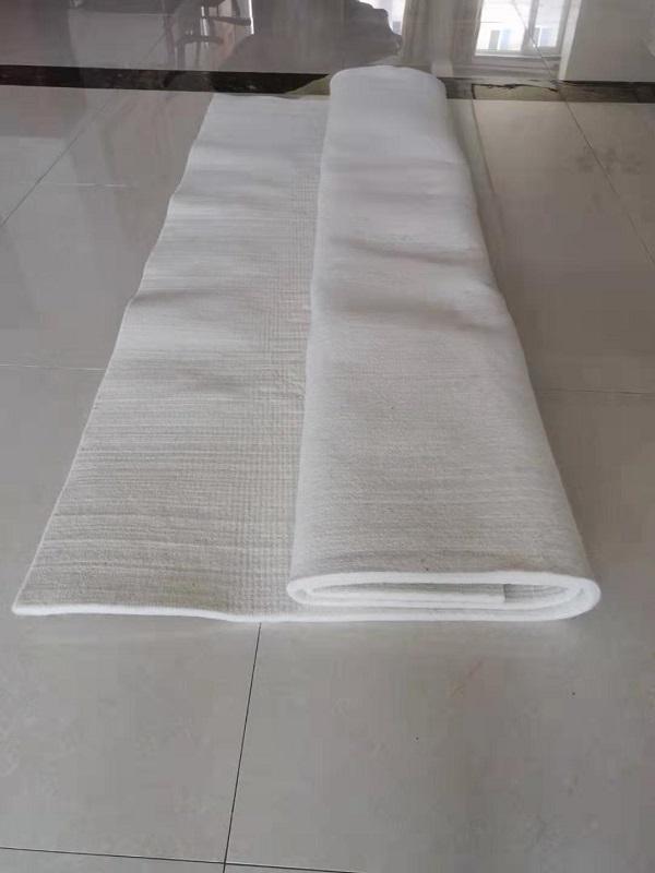 新品羊毛化纤絮片-上天河绒毛制品公司-买高性价羊毛化纤絮片