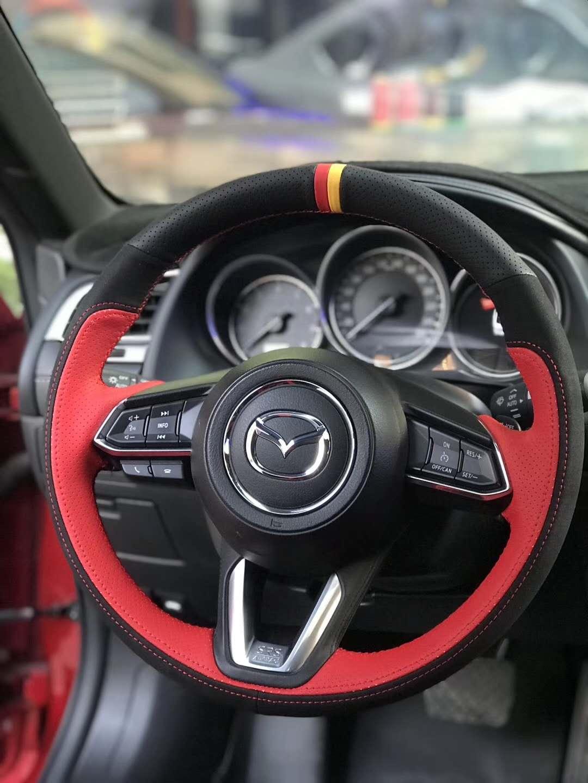 专车专用把套代理|销量好的汽车把套在哪能买到