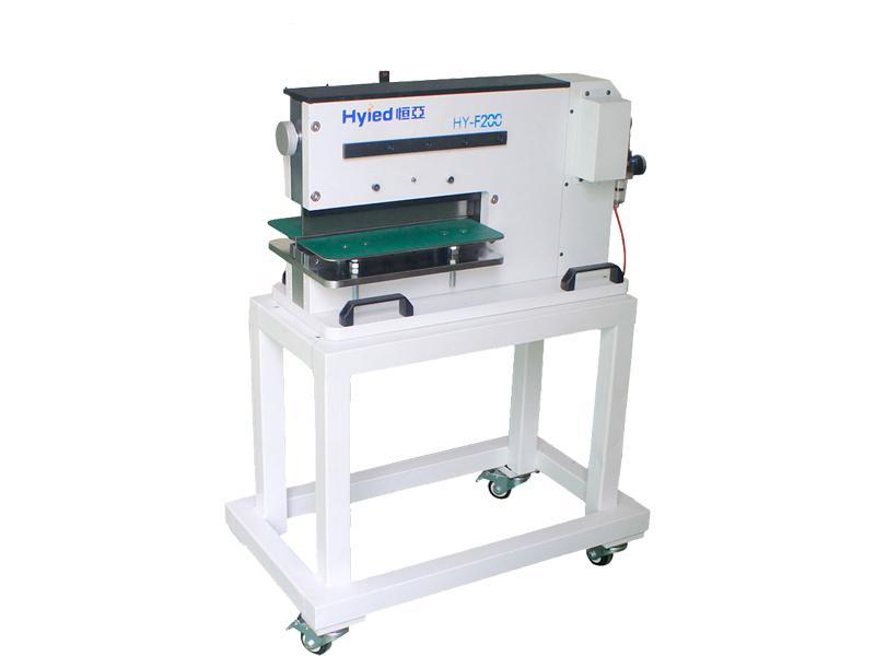 廣州鍘刀式分板機定制|高性價鍘刀式分板機在哪可以買到