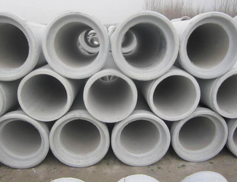 平凉水泥管-水泥管价格行情
