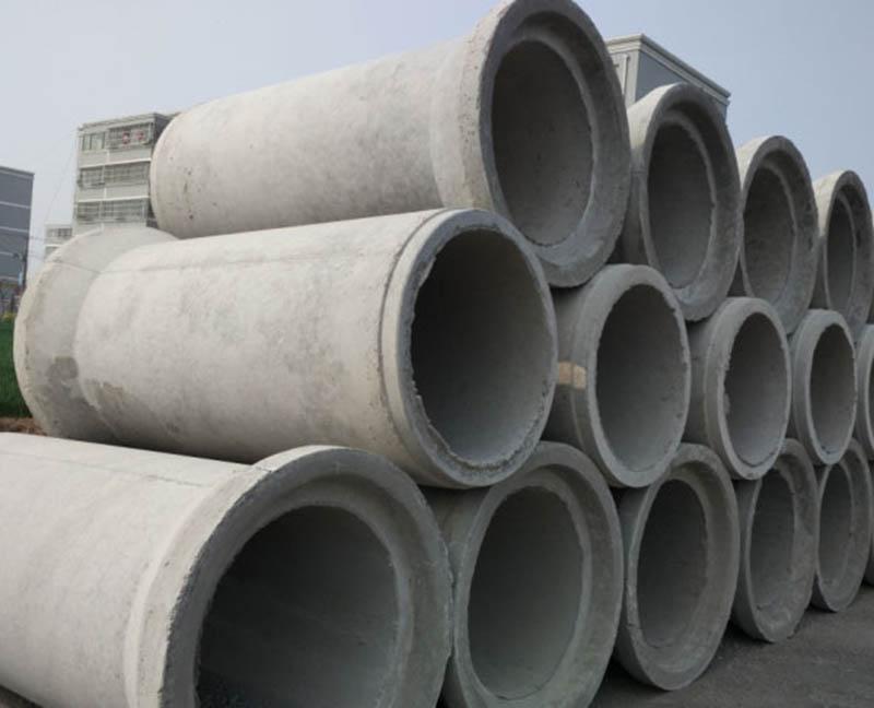 甘肃企口管厂家|兰州水泥管大量出售