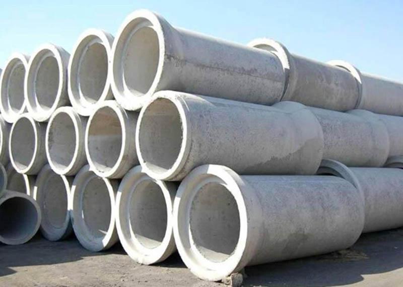 甘肃水泥管厂家-哪里买品质好的水泥管