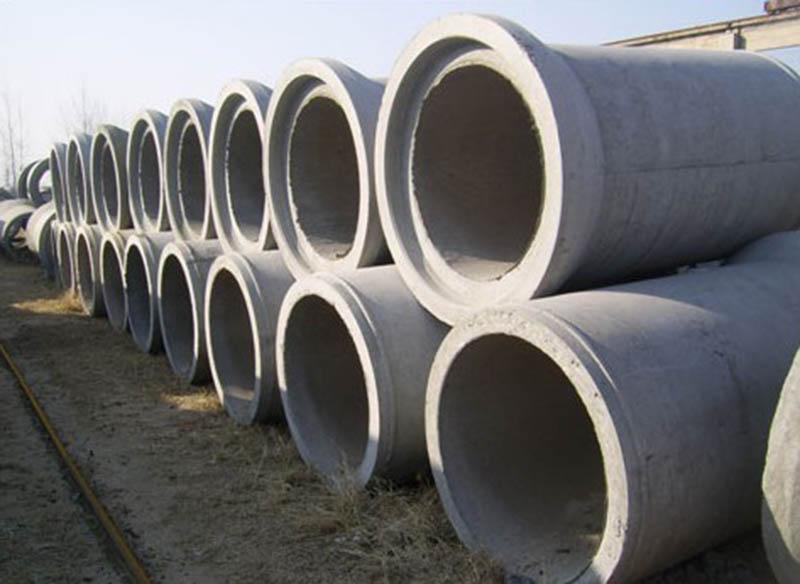 庆阳水泥管-兰州水泥管大量出售