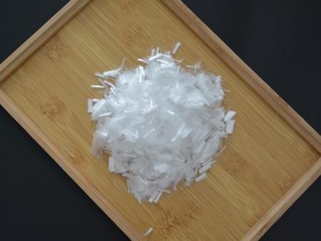 北京高強聚丙烯纖維-山東省好的聚丙烯纖維供應