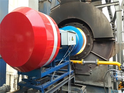 燃烧控制系统哪家好_想买高性价AOB燃油燃烧器,就来法尔科技
