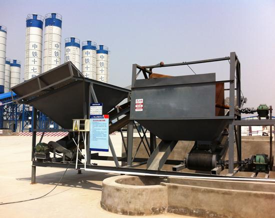 滚筒式洗石机订制//滚筒式洗石机多少钱