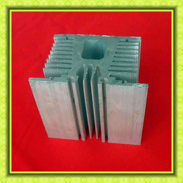 铝材金供应-福建好用的铝材金