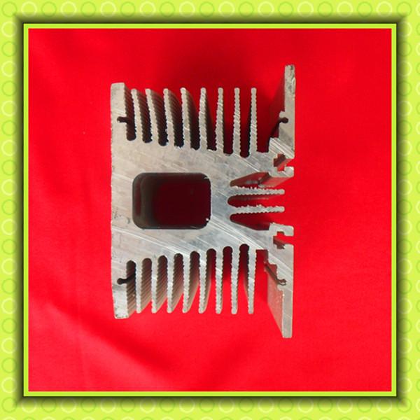 厦门铝材金-大量供应各种划算的铝材金
