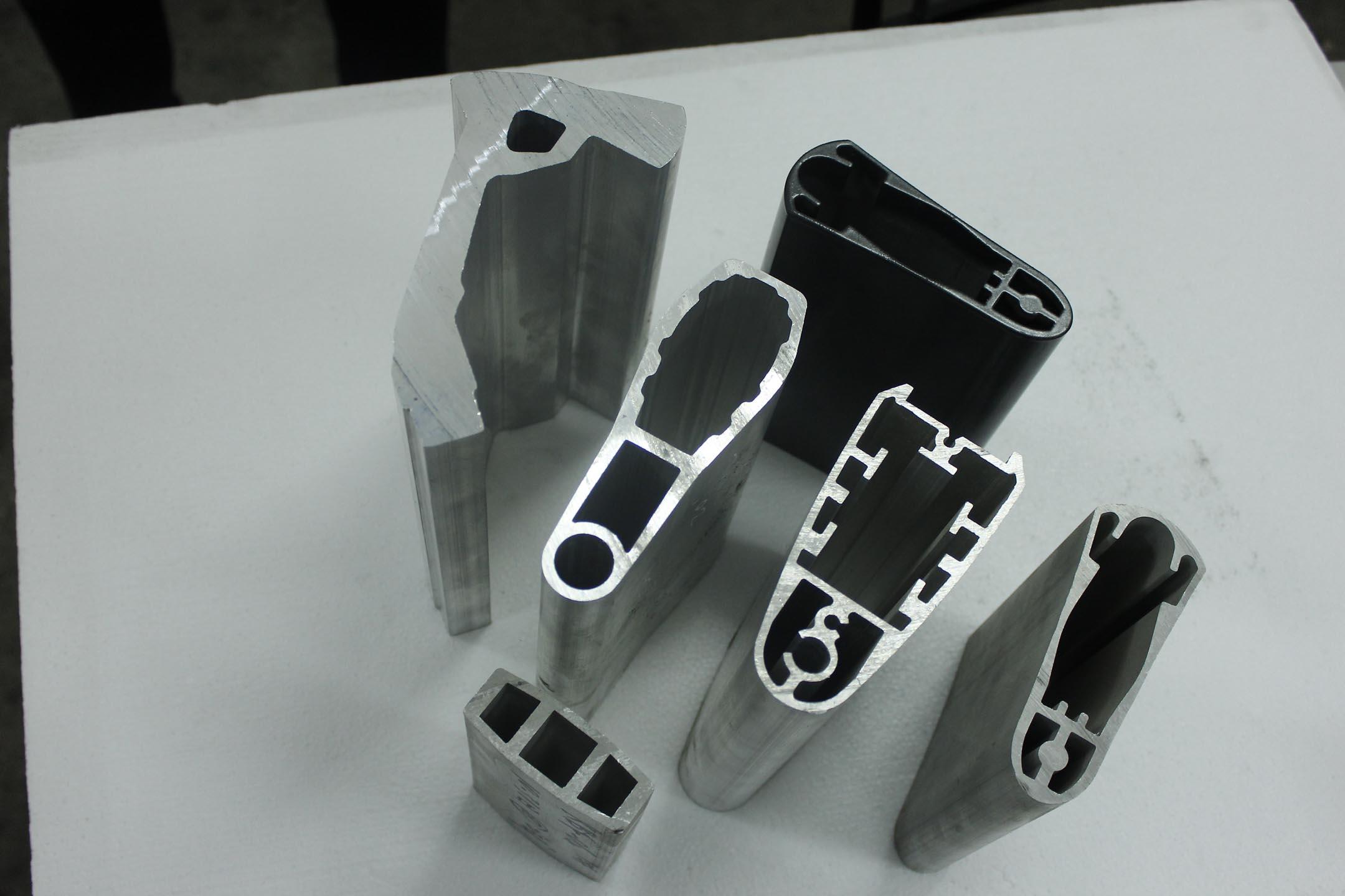 铝材供应|优良的铝材品牌推荐