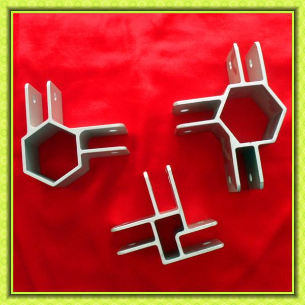 铝型材报价 厦门具有口碑的铝型材厂家推荐