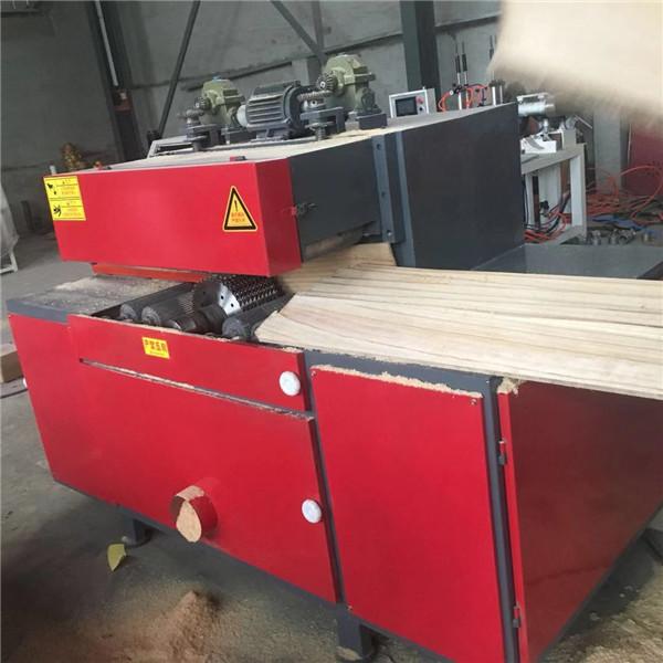 50型方木多片鋸廠-方木多片鋸規格