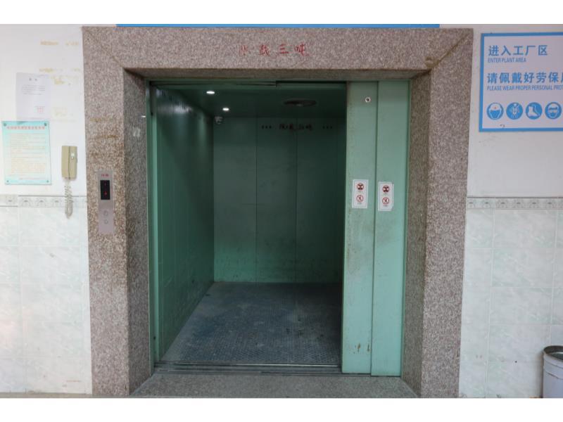 杂物电梯哪里有-杂物电梯厂家直销