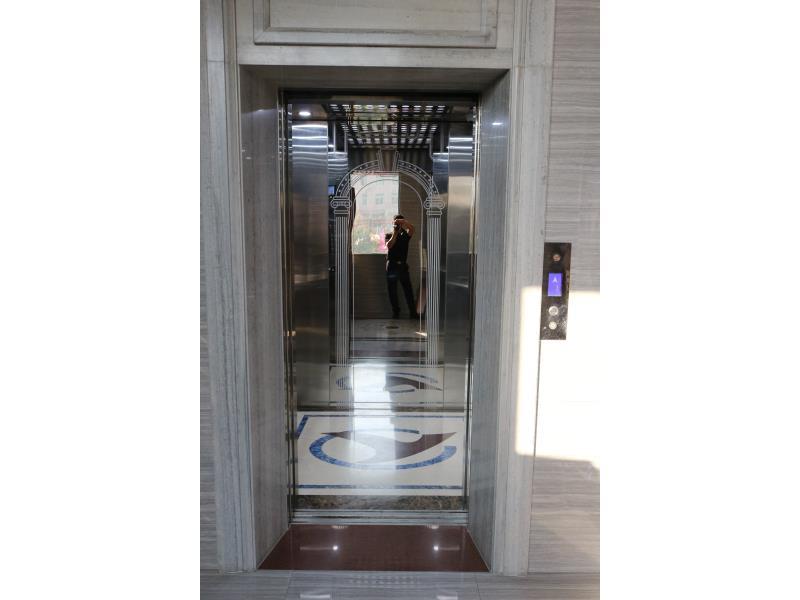 河南写字楼电梯保养-质量好的写字楼电梯在哪有卖