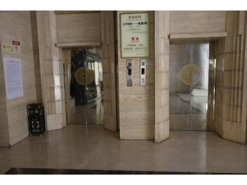 福建写字楼电梯供应,泉州写字楼电梯安装,泉州写字楼电梯哪里有