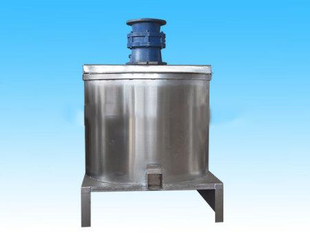 果丹皮流水线订制=果丹皮流水线供应/果丹皮流水线厂家