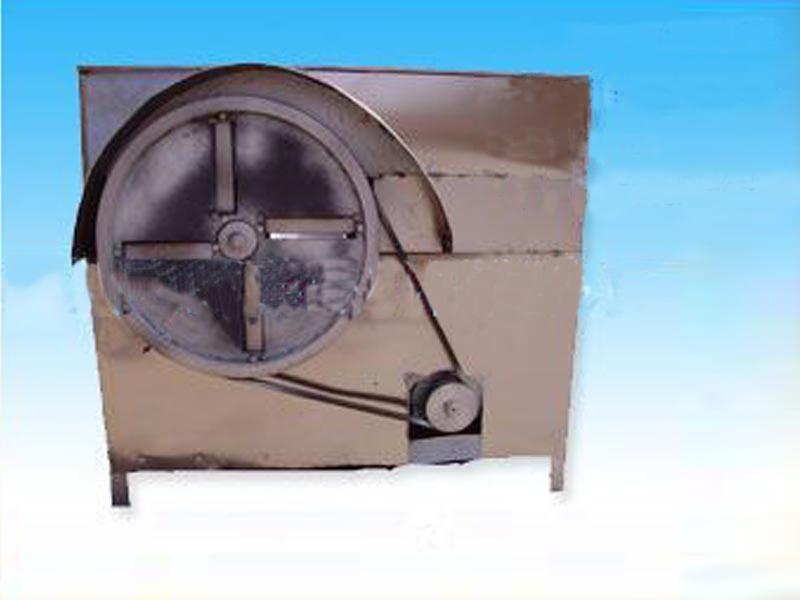 果丹皮设备厂家-中原机械制修厂品质好的果丹皮设备出售