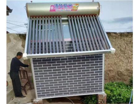 青海太阳能整体淋浴房-耐用的青海太阳能整体浴房在哪可以买到