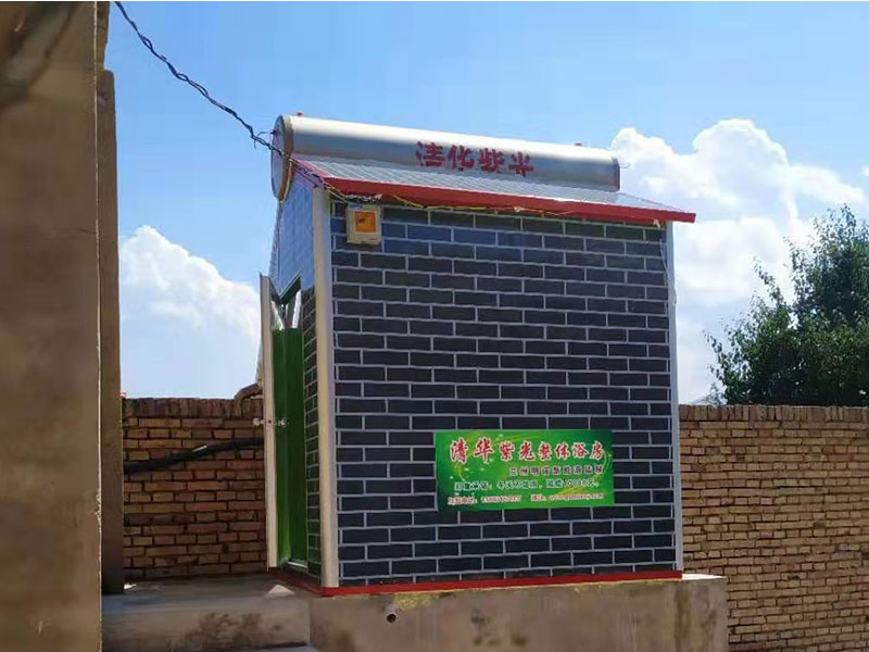 甘肃淋浴房价格_甘肃具有口碑的甘肃淋浴房供应商是哪家