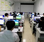 南山現代城華庭附近網絡營銷培訓服務,網絡營銷學習