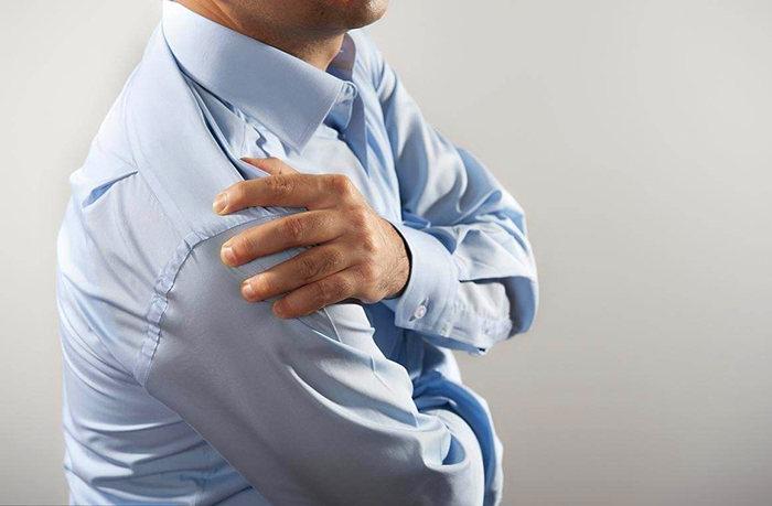 凌海风湿治疗哪家好,凌海类风湿关节炎及腱鞘炎就找齐氏软组织