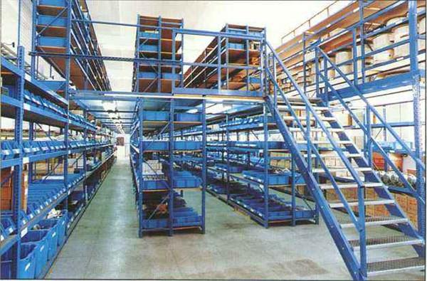 青岛市南区货架批发公司,李沧区仓库货架,市北区小包装仓库货架