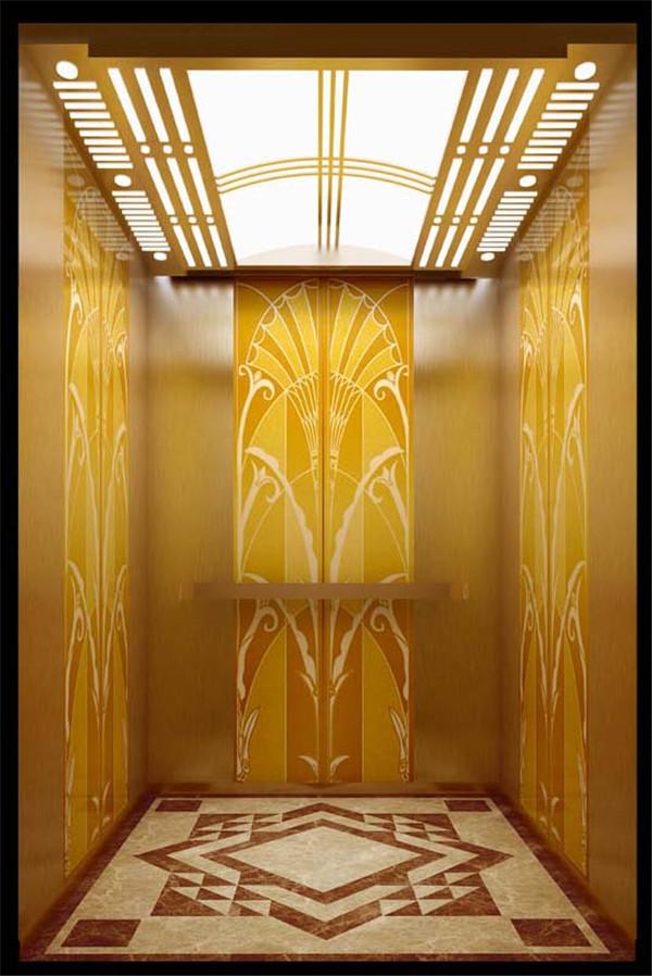 电梯装饰价格-石家庄买电梯装饰哪家好